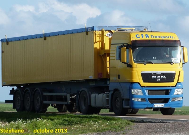 CFA Transports (Brazey en Plaine, 21) - Page 3 P1160871