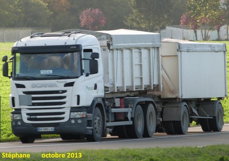 Agriliance (La Veuve) (51) P1160876