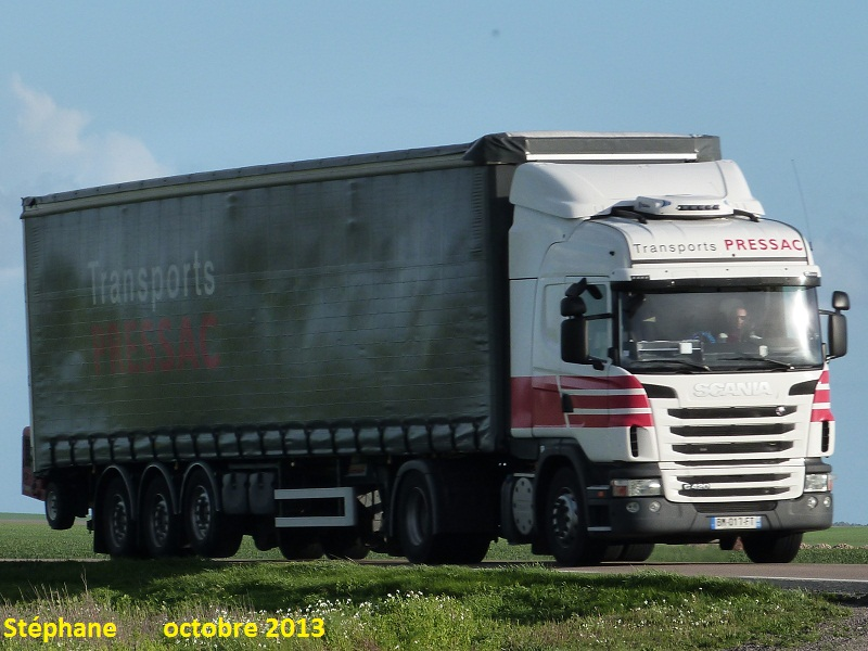 Pressac (Vendrennes, 85) P1160919