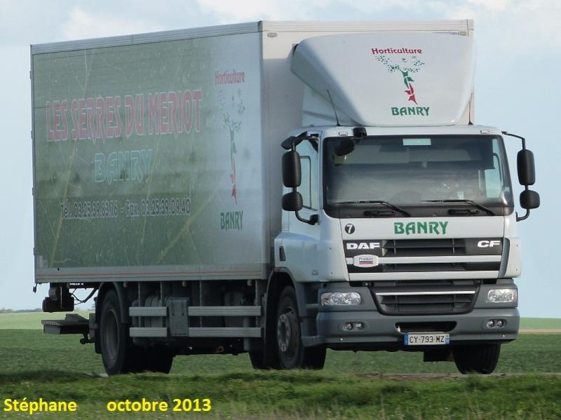 Banry (Les Serres du Mériot) (10) P1160925