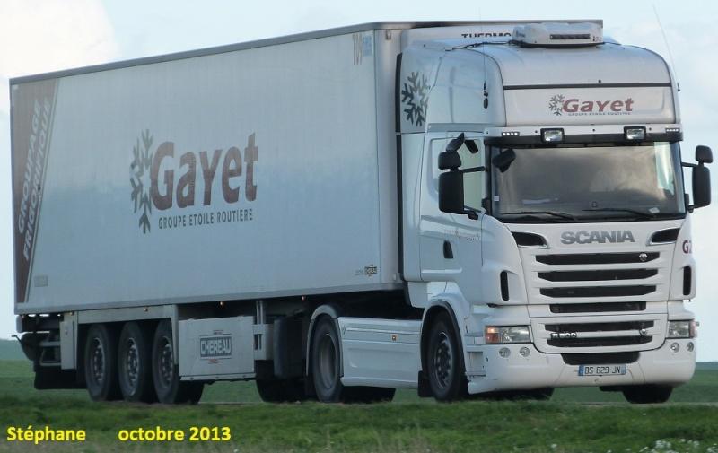 Gayet (La Fléche, 72) P1160929