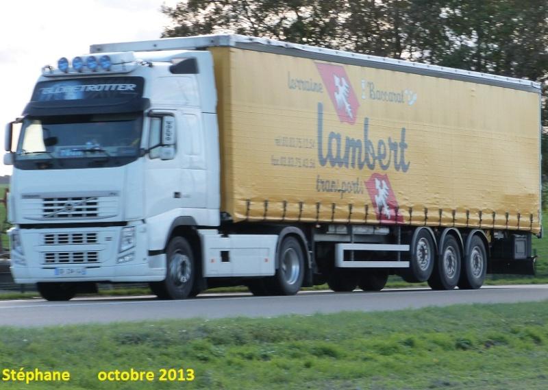 Transports Lambert (Baccarat 54) P1160935