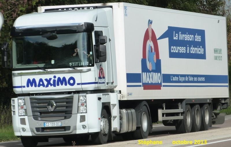 Maximo (Verdun) (55) P1160946