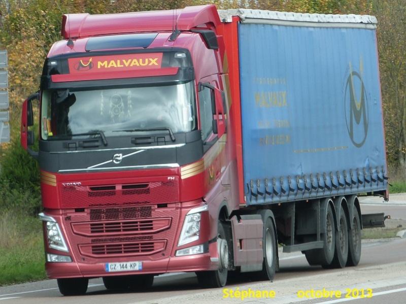 Malvaux.(Tagnon, 08) P1160947