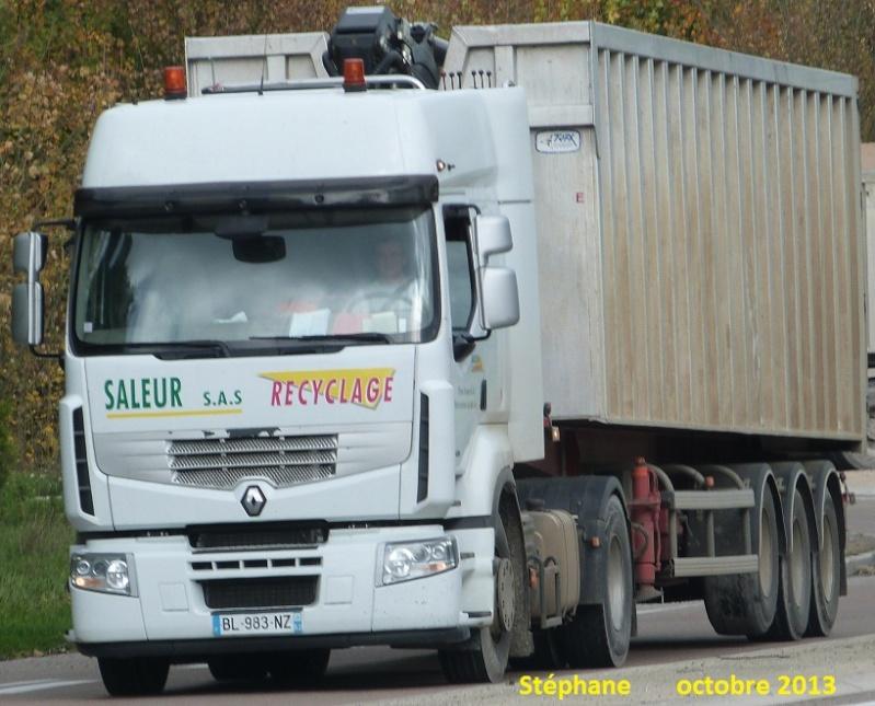 Saleur s.a.s Recyclage (52) P1160952