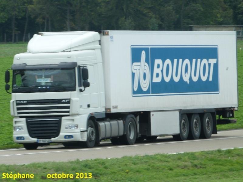 Bouquot (Pouxeux) (88) (goupe MGE) P1170031