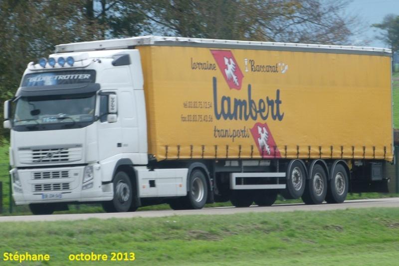 Transports Lambert (Baccarat 54) P1170044