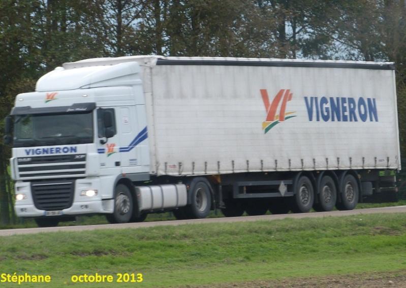 Vigneron (Ludres, 54) - Page 3 P1170050