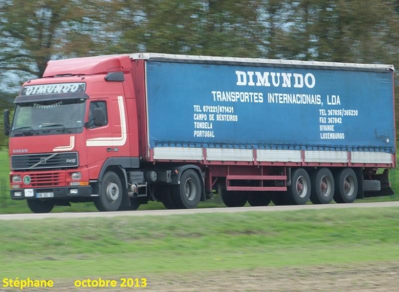 Dimundo (Tondela) P1170057