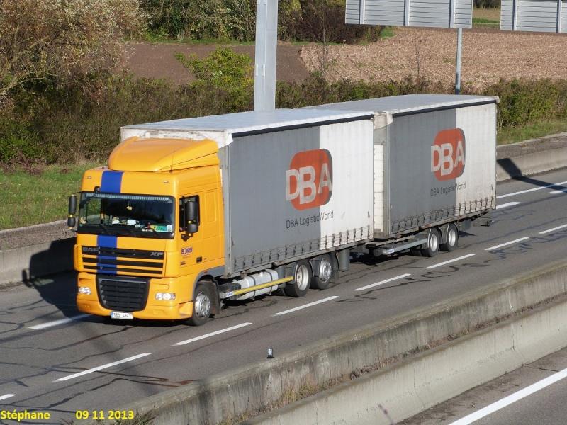 Bors (Breclav) P1170140