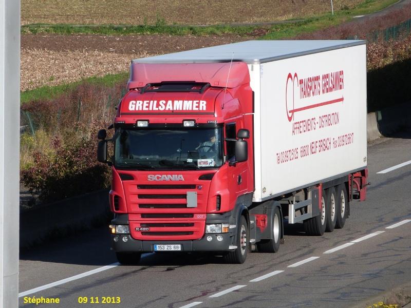 Greilsammer (Wolfgantzen) (68) - Page 3 P1170153