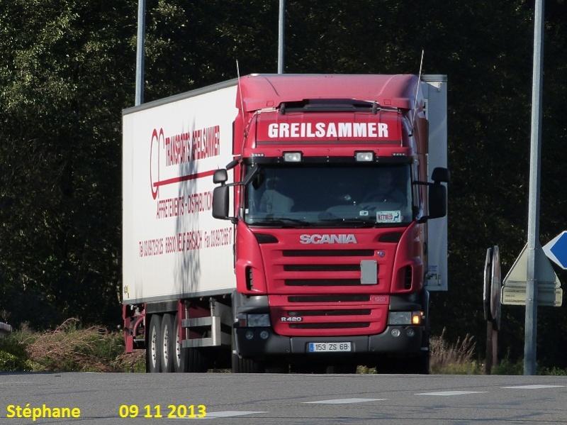 Greilsammer (Wolfgantzen) (68) - Page 3 P1170154