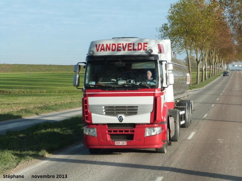 Vandevelde (Melle) P1170219
