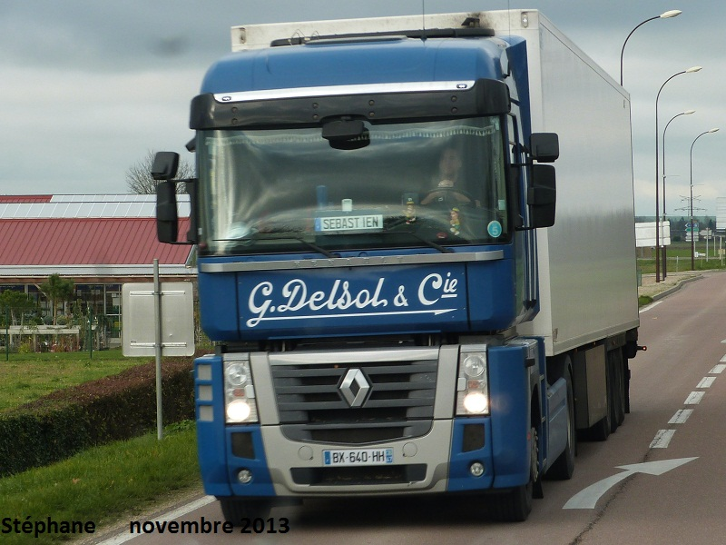 G. Delsol & Cie (Agen, 47) P1170221