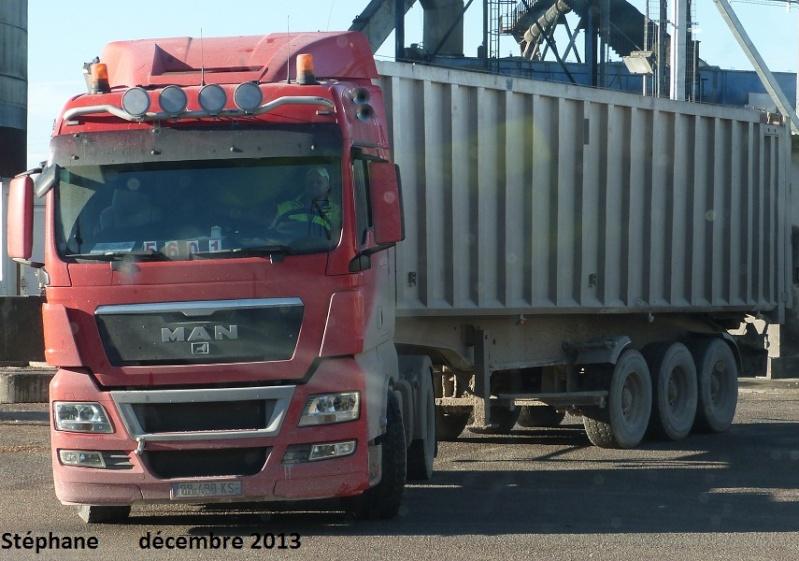 Vernier (Culoison) (10) P1170270