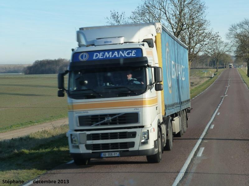Demange (Flavigny sur Moselle, 54) P1170275