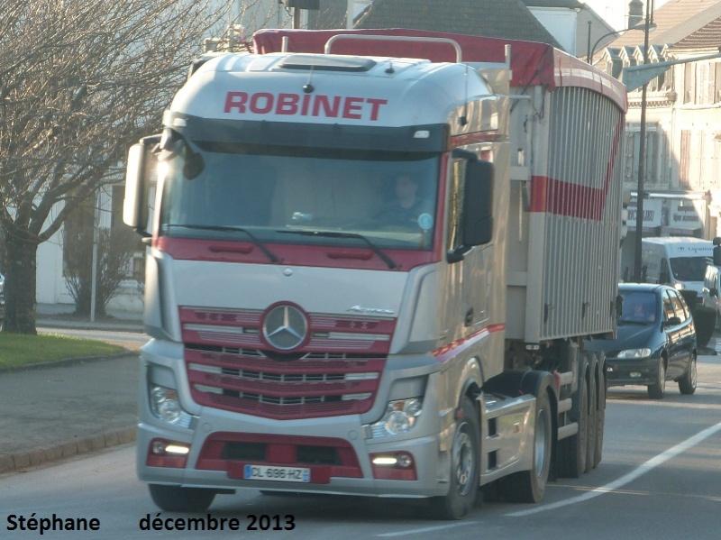 Robinet Mathieu (Haybes, 08) P1170317