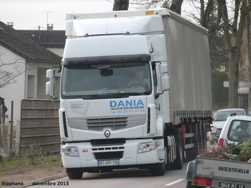 Dania Vitrage (54) P1170334