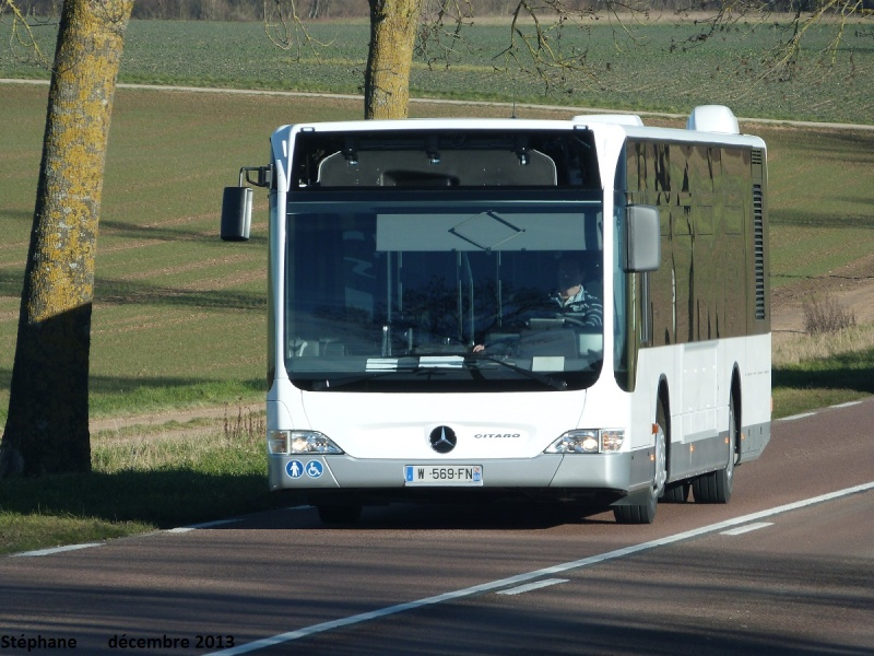 Bus Mercedes P1170358