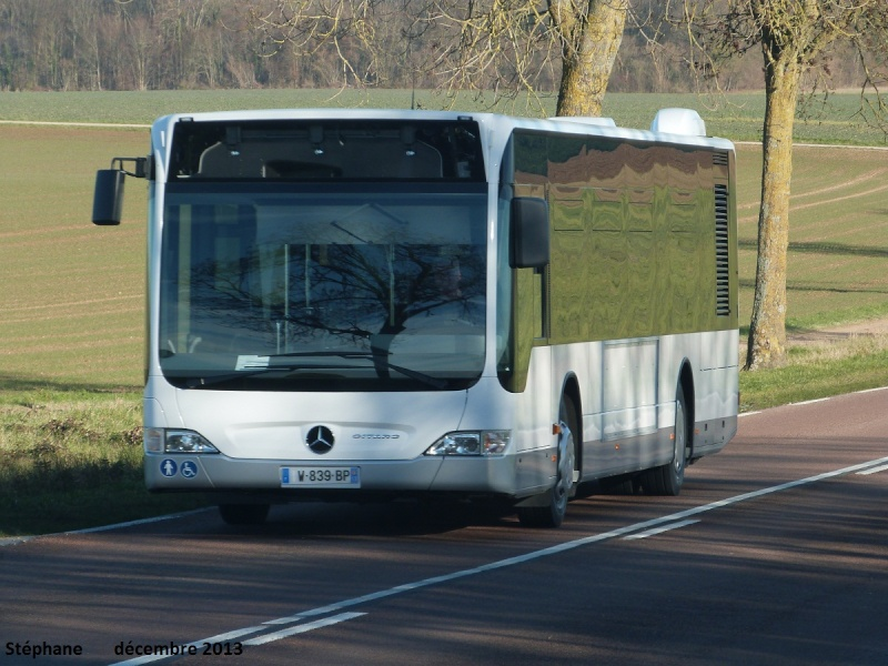 Bus Mercedes P1170359