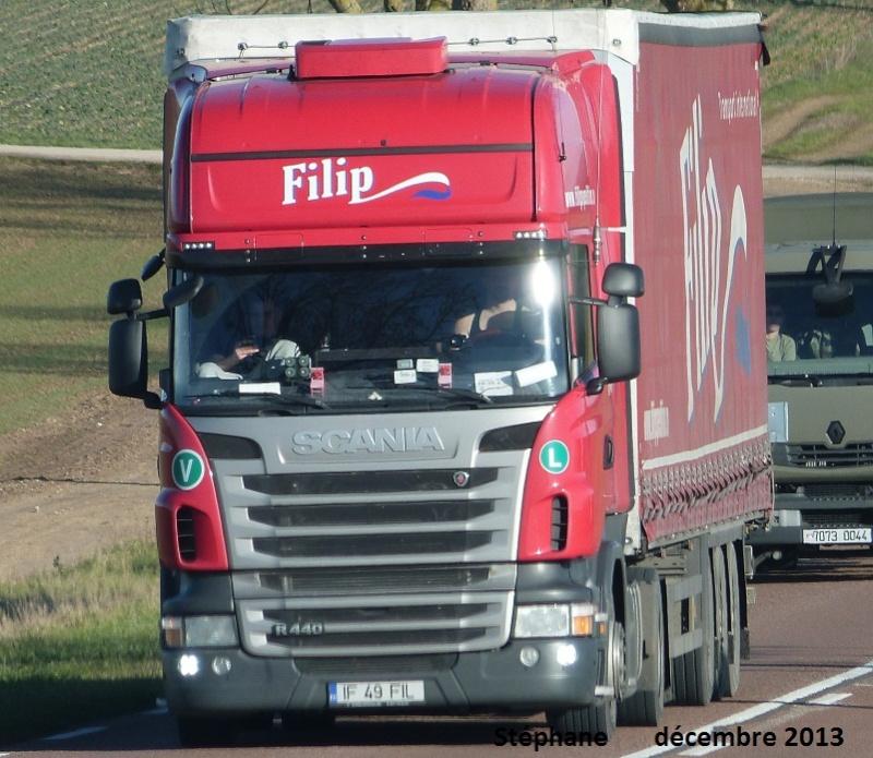 Filip  (Arad) P1170361