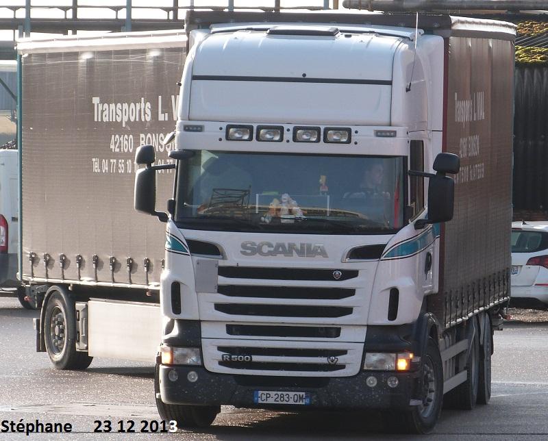 Transports L Vial.(Bonson, 42) P1170413
