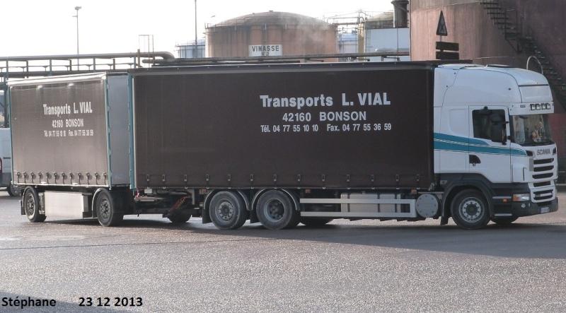 Transports L Vial.(Bonson, 42) P1170414