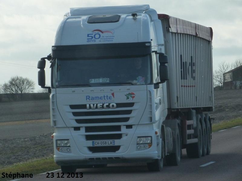 Ramette (Merville, 59) P1170421
