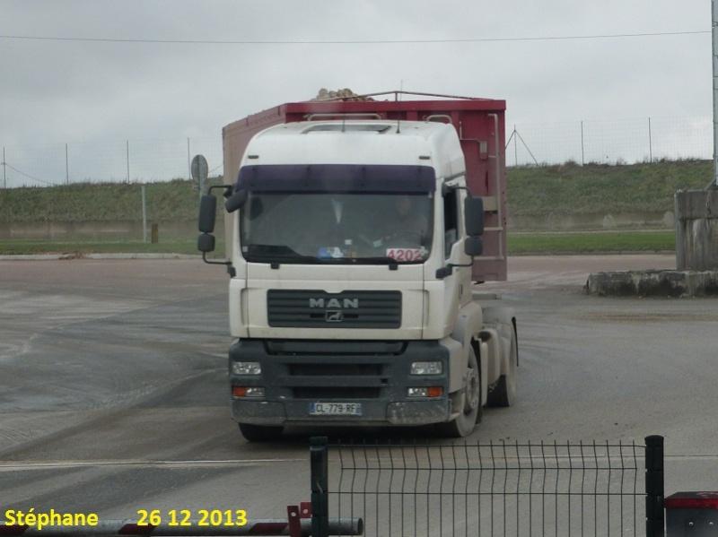 Tochtermann (Verrières) (10) P1170435