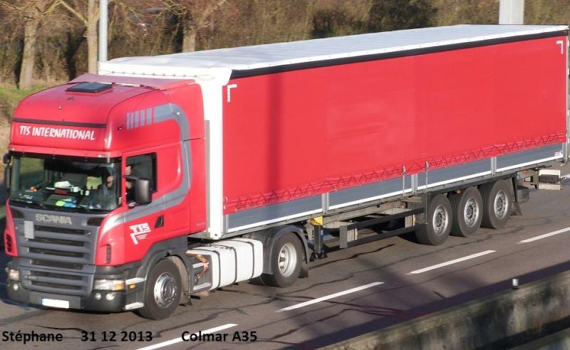 TTS International  (Brochow) P1170472