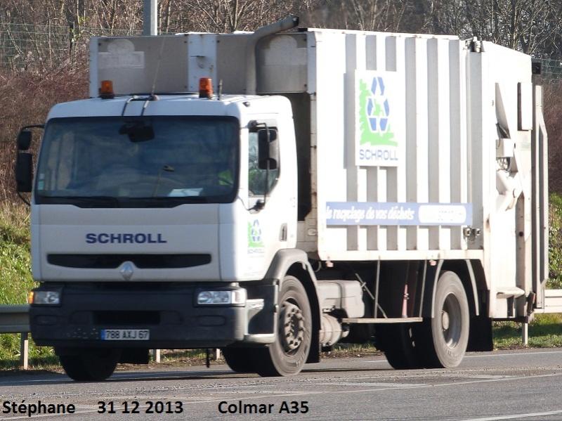 Schroll (Strasbourg) (67) P1170518