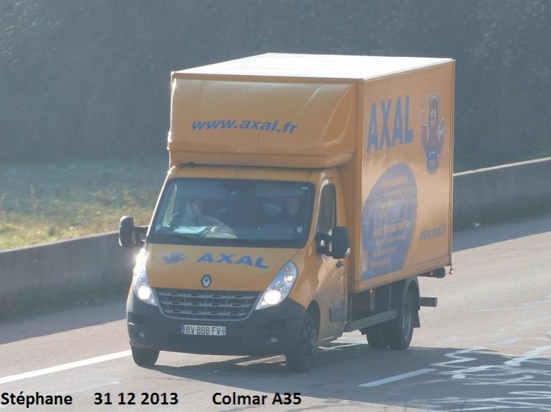 AXAL.(Colmar) (68) P1170524