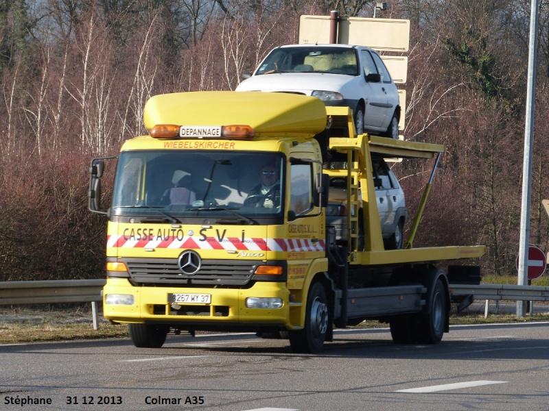 Les dépanneurs pour véhicules léger - Page 8 P1170533