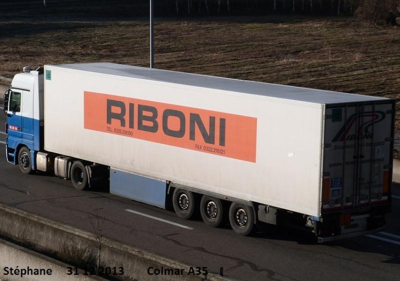 Riboni (Meina) (Groupement Astre) P1170549