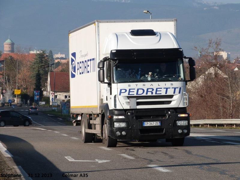 Pedretti (La Motte Servolex, 73) - Page 2 P1170554