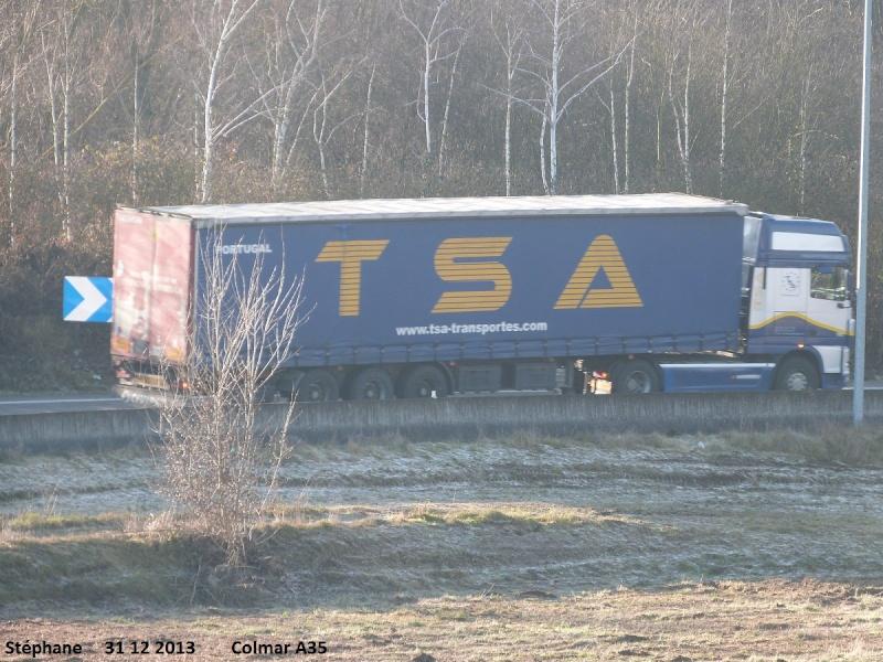 TSA Transportes P1170572