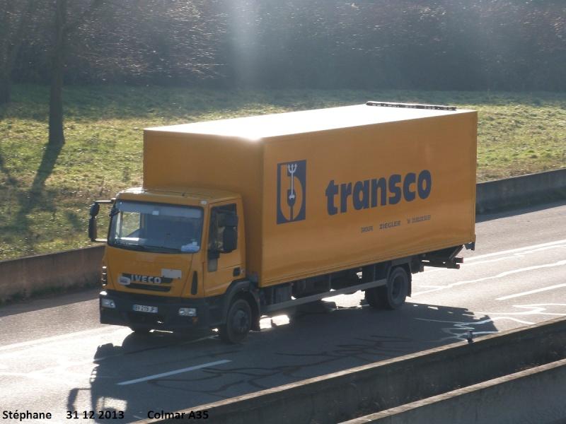 Transco (Colmar) (68) P1170623