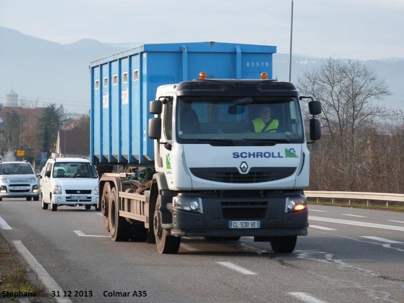 Schroll (Strasbourg) (67) P1170730