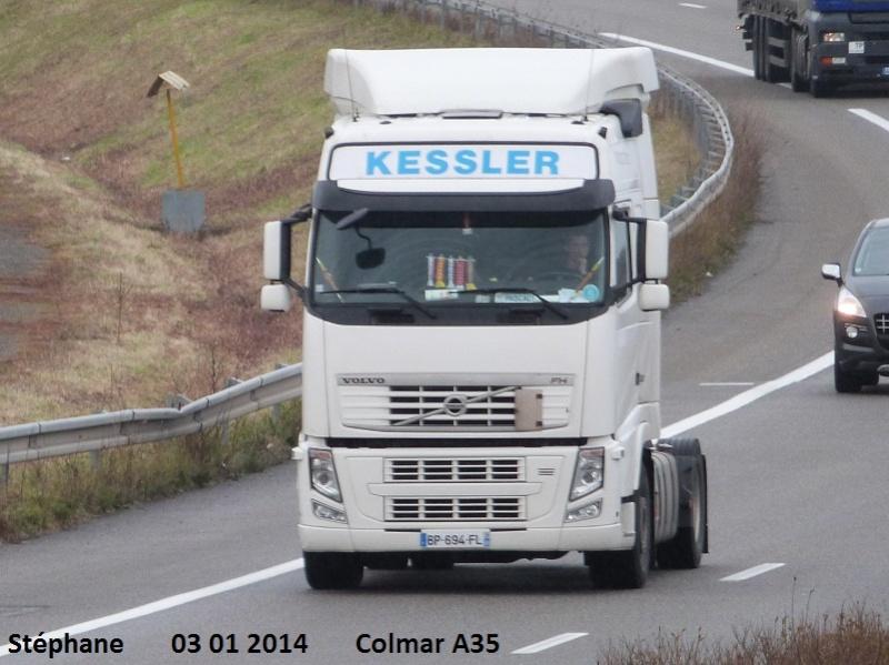 Kessler (Ensisheim, 68) - Page 2 P1170742