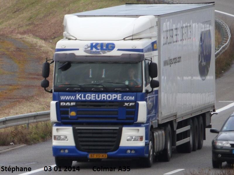 KLG Europe (Eersel) - Page 2 P1170745