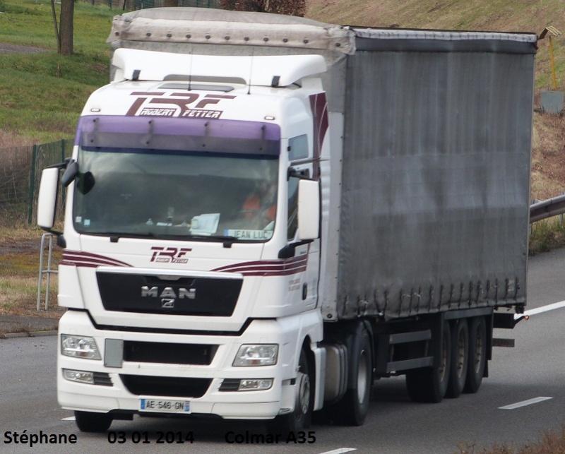TRF (Transports Robert Fetter)(Carling, 57) P1170816