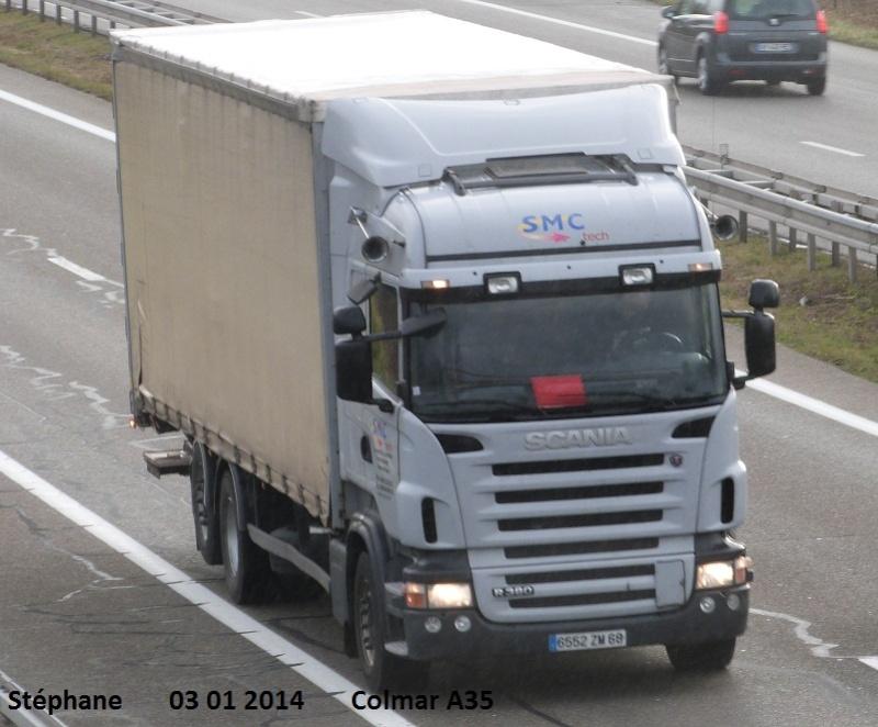 SMC tech (Bennwihr Gare) (68) P1170822