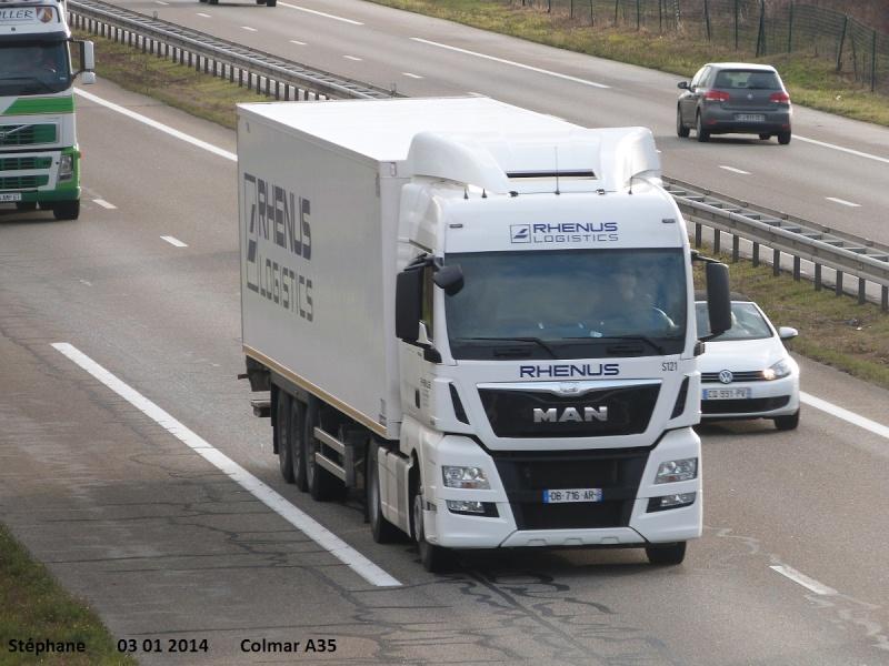 Rhenus  Logistics (Holzwickede) - Page 3 P1170850