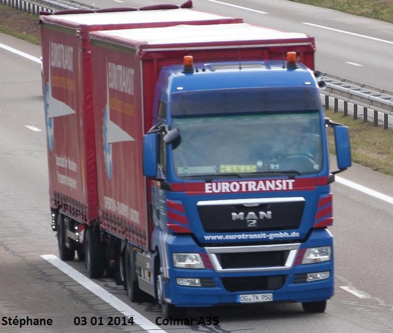 Eurotransit (Kehl) - Page 2 P1170856