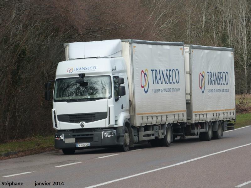 Transeco (Fleury-les-Aubray 45) P1170917