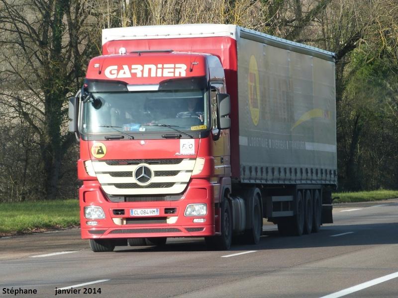 Garnier  (La Fouillouse, 42) (groupe Alainé)  P1170947