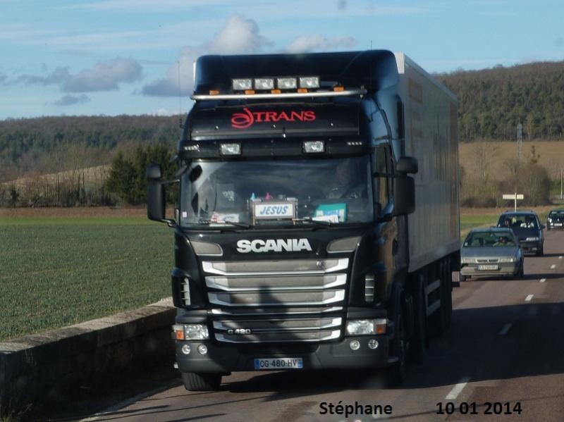 AJ Trans (Athis) (51) P1180011