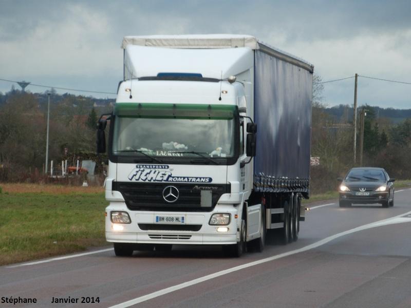Transport Fichet - L'Arbresle P1180020