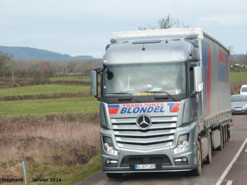 Transports Blondel (Saint Quentin 02) - Page 3 P1180114
