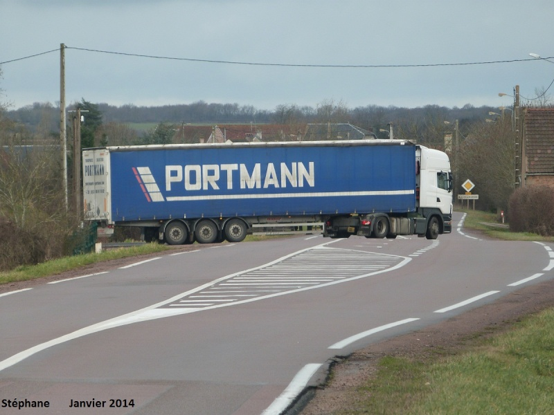 Portmann (Sausheim) (68) - Page 6 P1180129